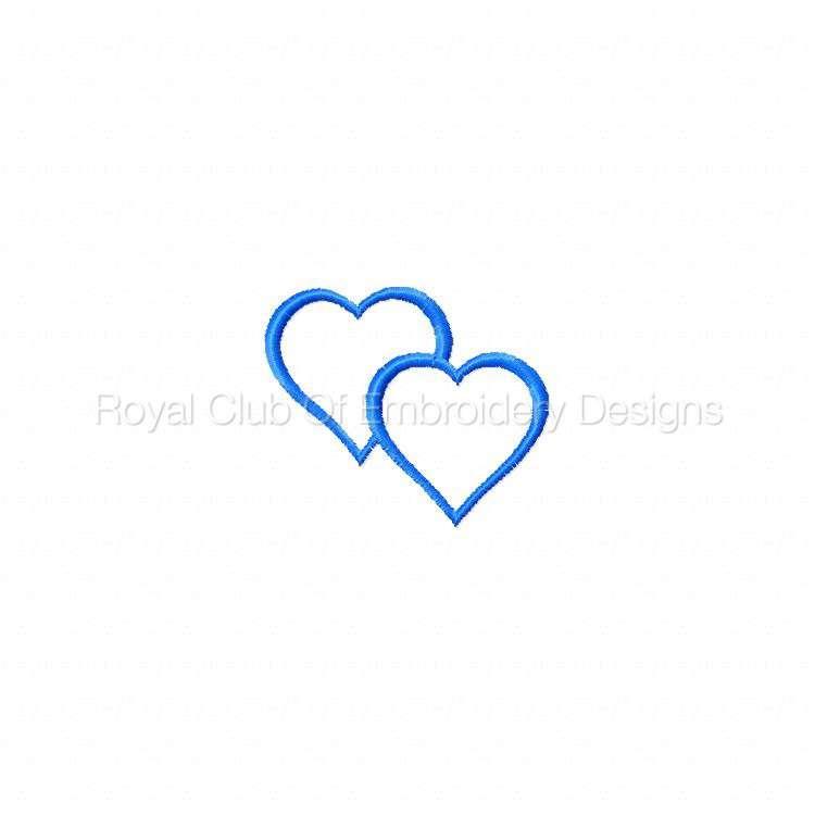 HeartsofLove2_06.jpg
