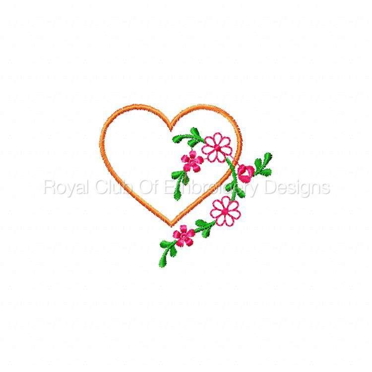 HeartsofLove2_08.jpg