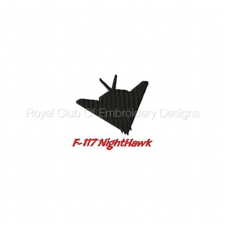MilitarySilhouettes_12.jpg