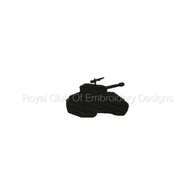 MilitarySilhouettes_22.jpg