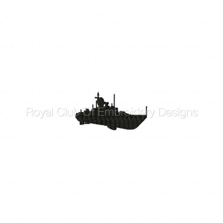 MilitarySilhouettes_32.jpg