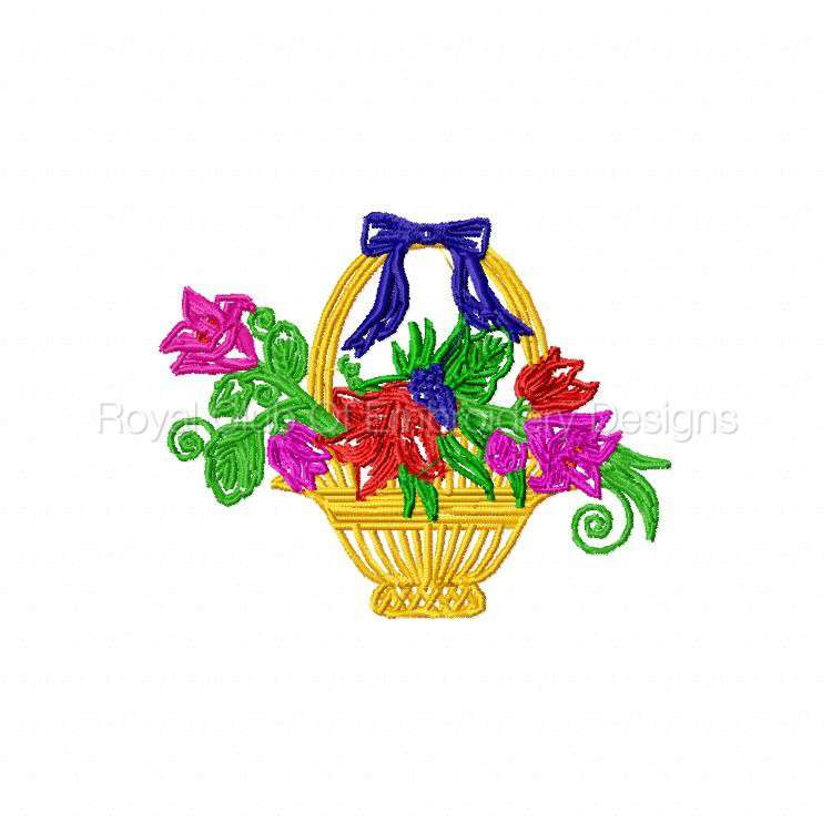 Multicoloredbaskets_06.jpg