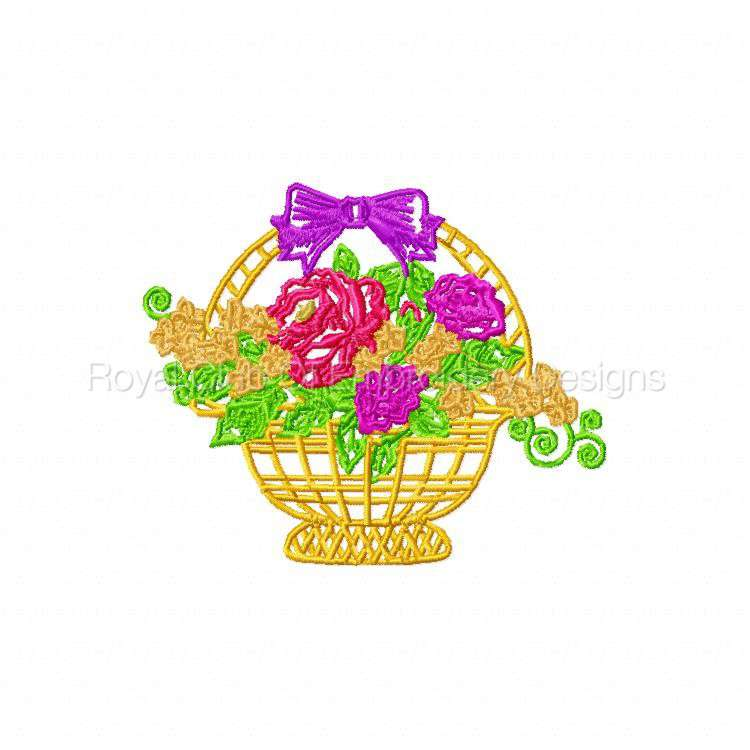 Multicoloredbaskets_08.jpg