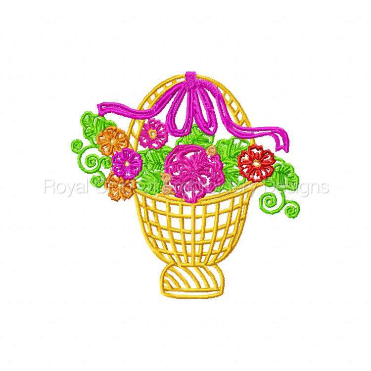 Multicoloredbaskets_09.jpg