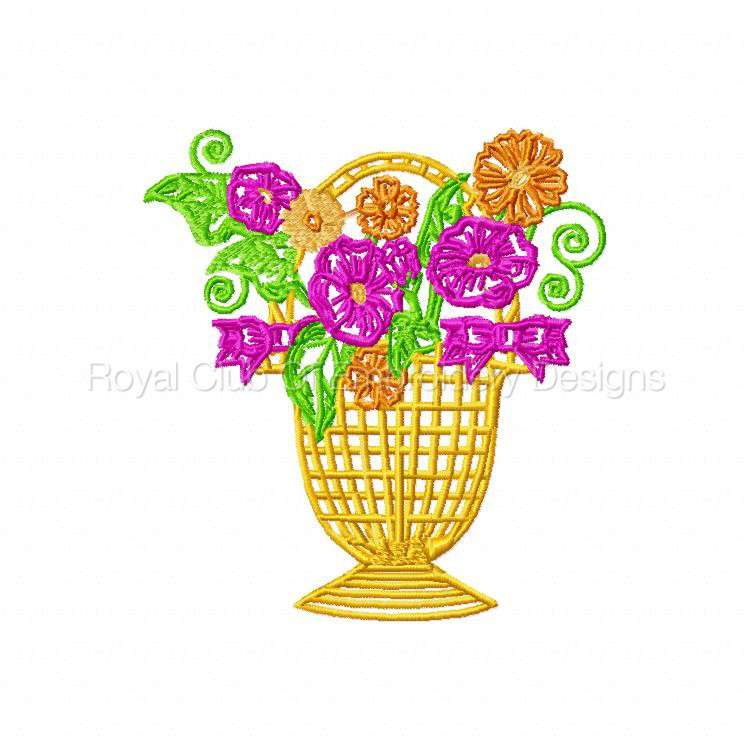 Multicoloredbaskets_10.jpg
