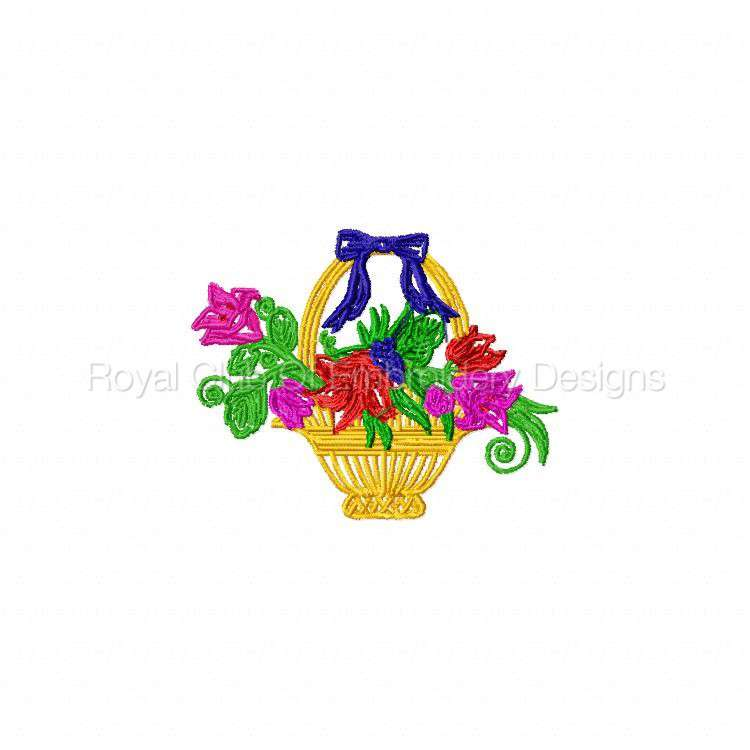 Multicoloredbaskets_16.jpg