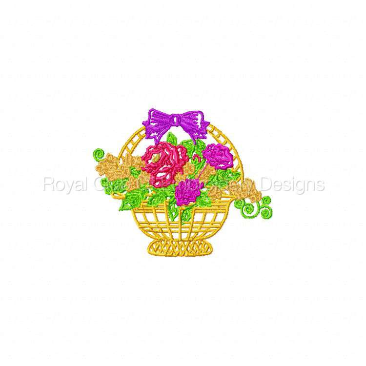 Multicoloredbaskets_18.jpg