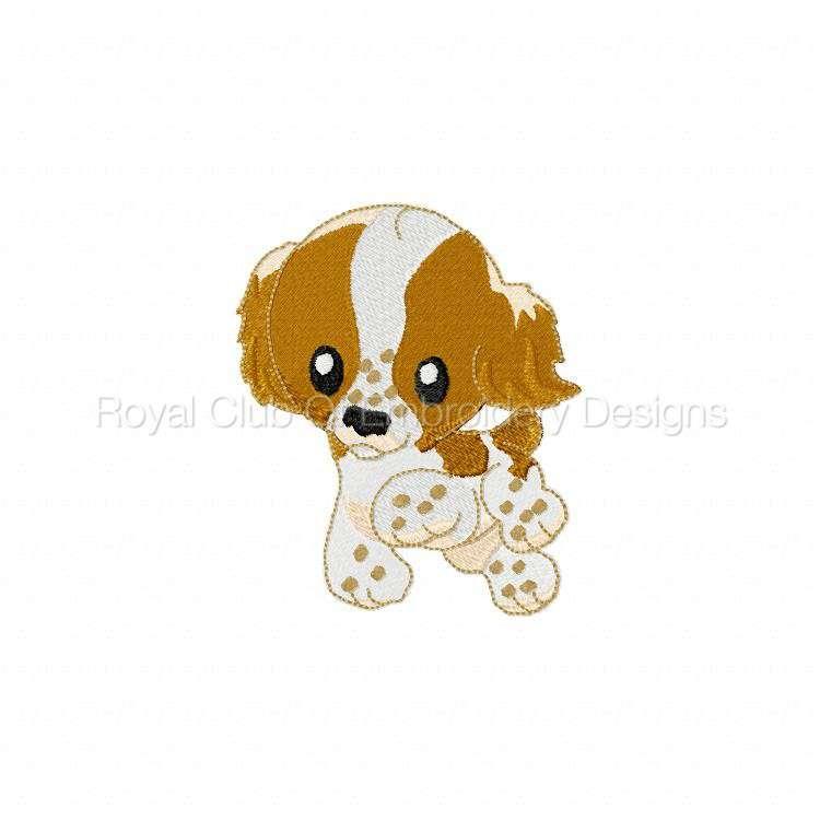 PuppyBabies_02.jpg