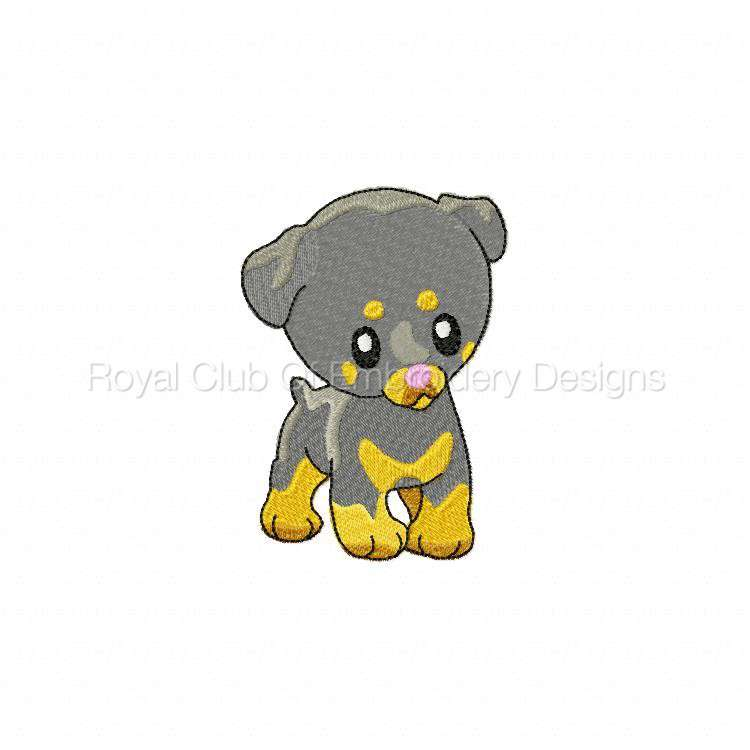 PuppyBabies_03.jpg