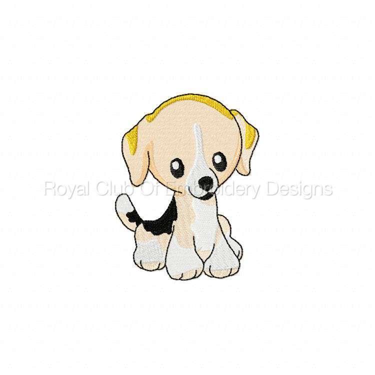 PuppyBabies_08.jpg