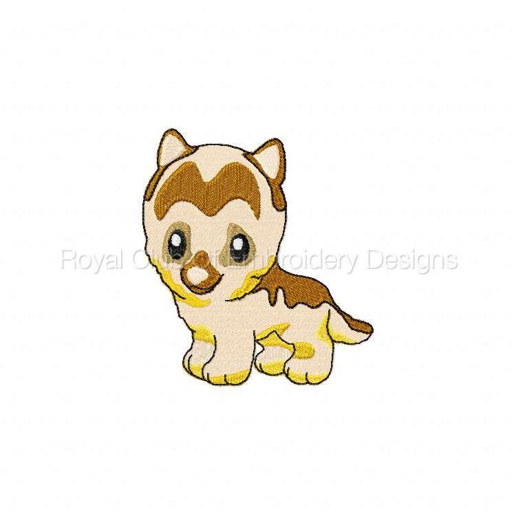 PuppyBabies_10.jpg