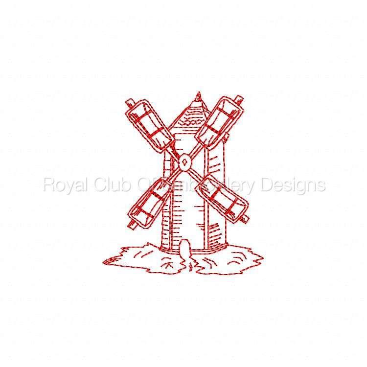 RWwindmills_03.jpg