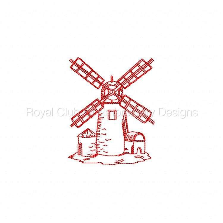 RWwindmills_05.jpg