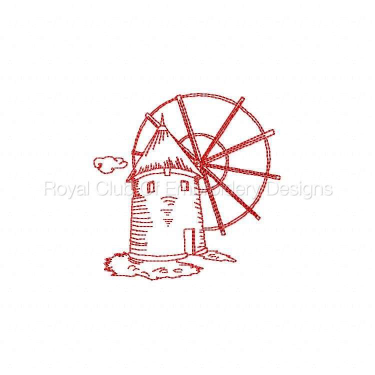 RWwindmills_06.jpg