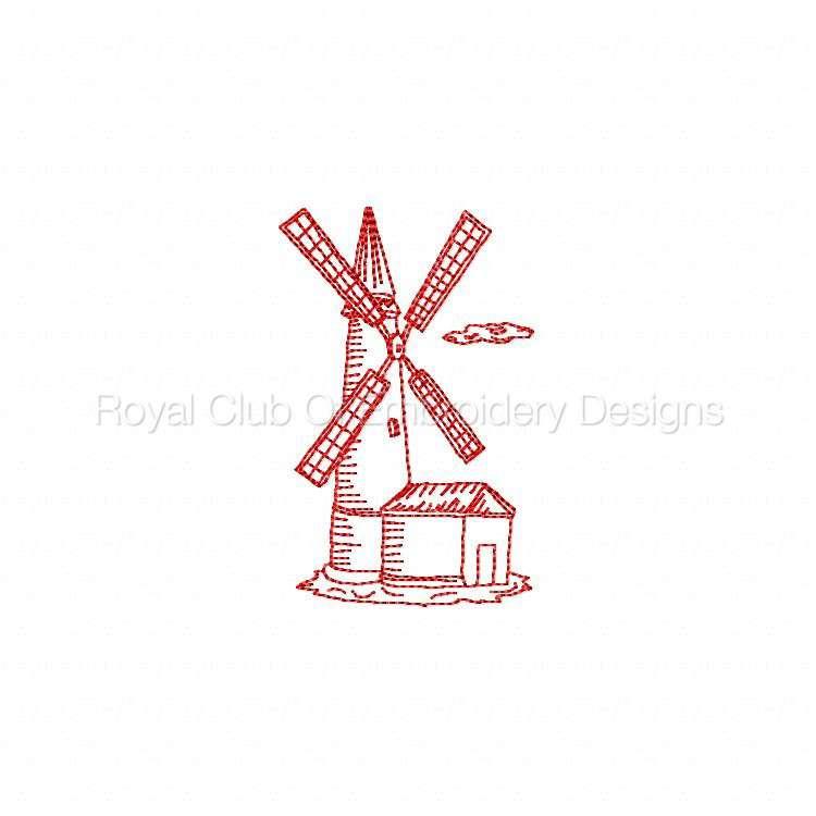 RWwindmills_07.jpg