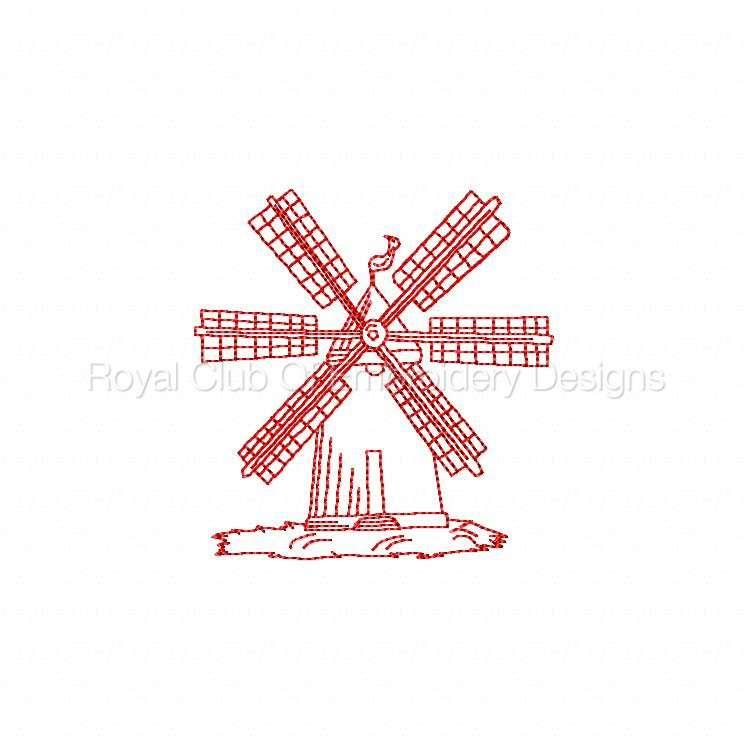 RWwindmills_08.jpg