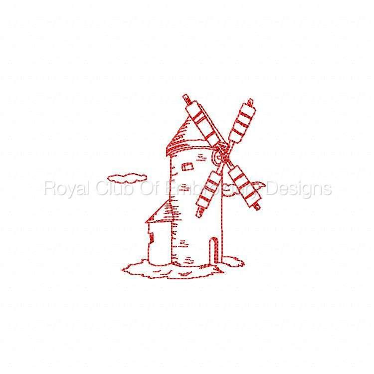 RWwindmills_09.jpg