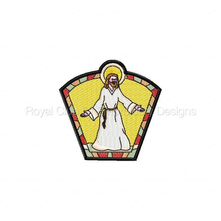 ReligiousBowls_07.jpg