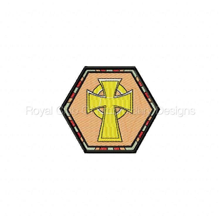ReligiousBowls_08.jpg