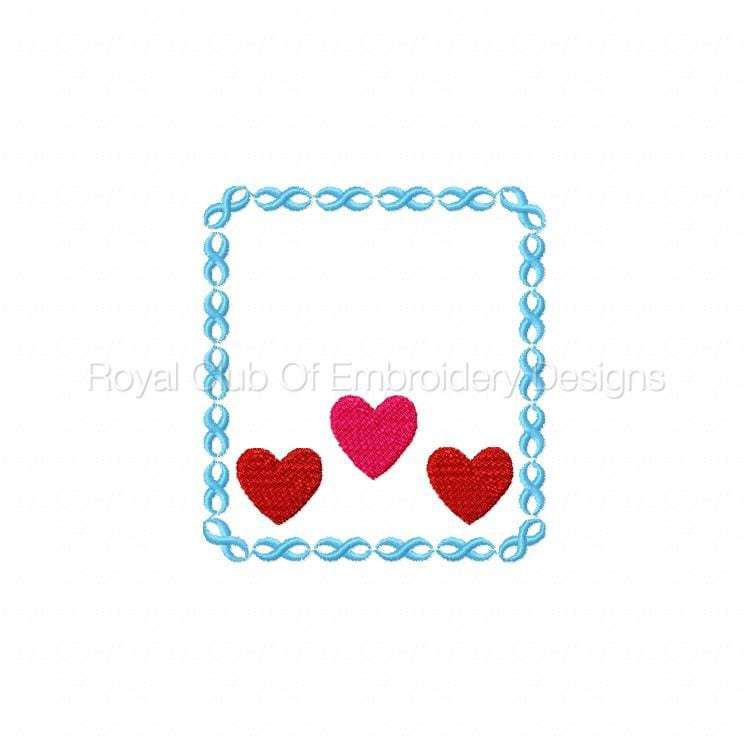 ValentineBagToppers_02.jpg