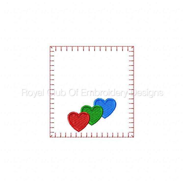 ValentineBagToppers_06.jpg