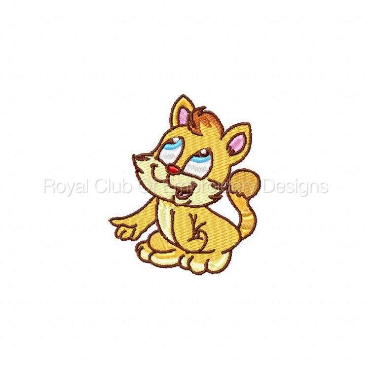 adorablecats_05.jpg