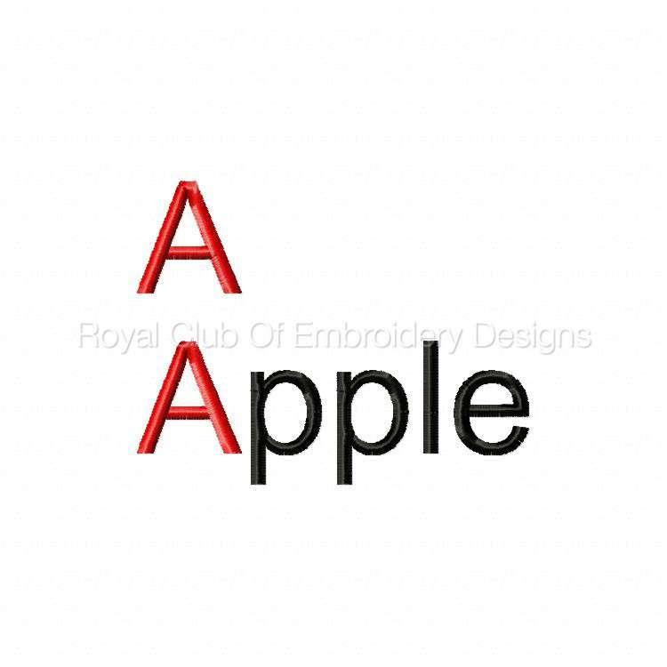 alphabetwords_01.jpg