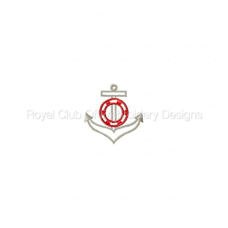 anchorsaway_05.jpg
