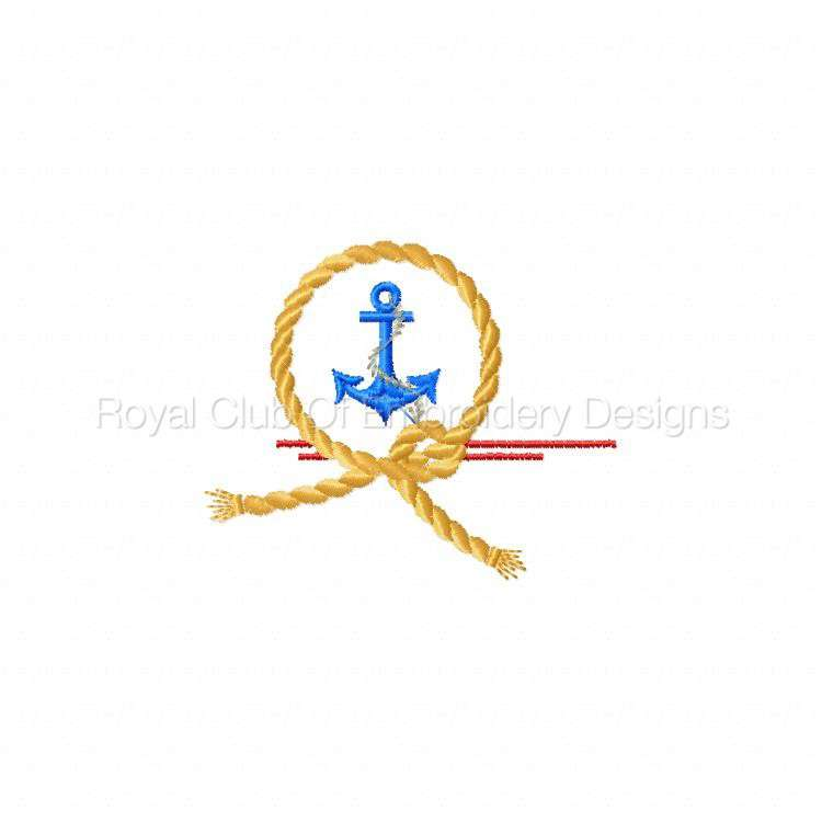 anchorsaway_06.jpg