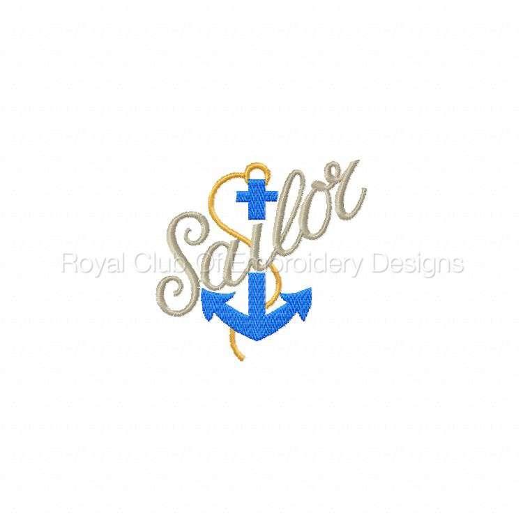 anchorsaway_07.jpg