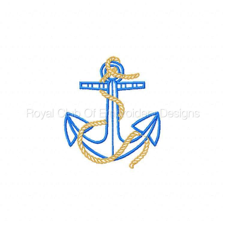 anchorsaway_09.jpg