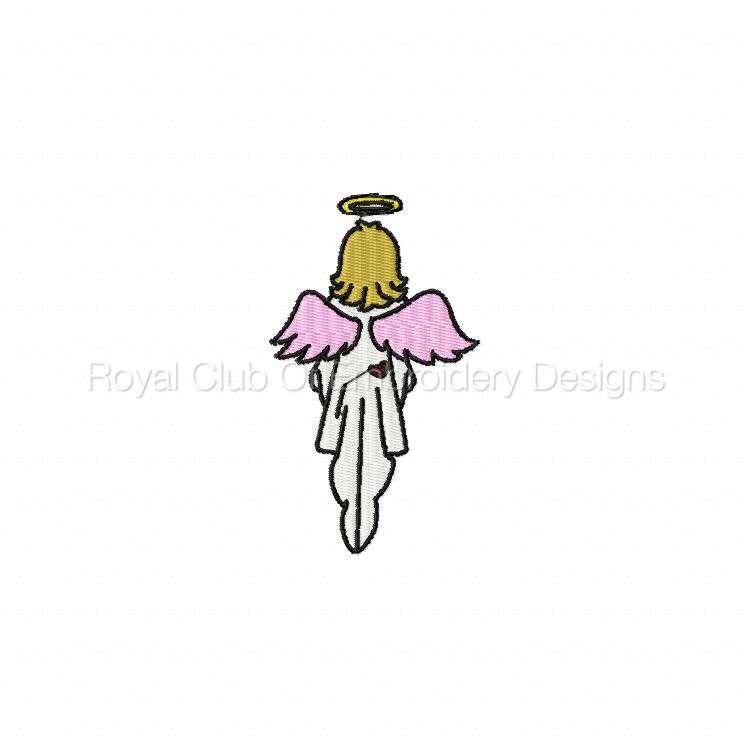 angels_06.jpg