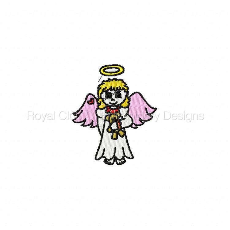 angels_07.jpg