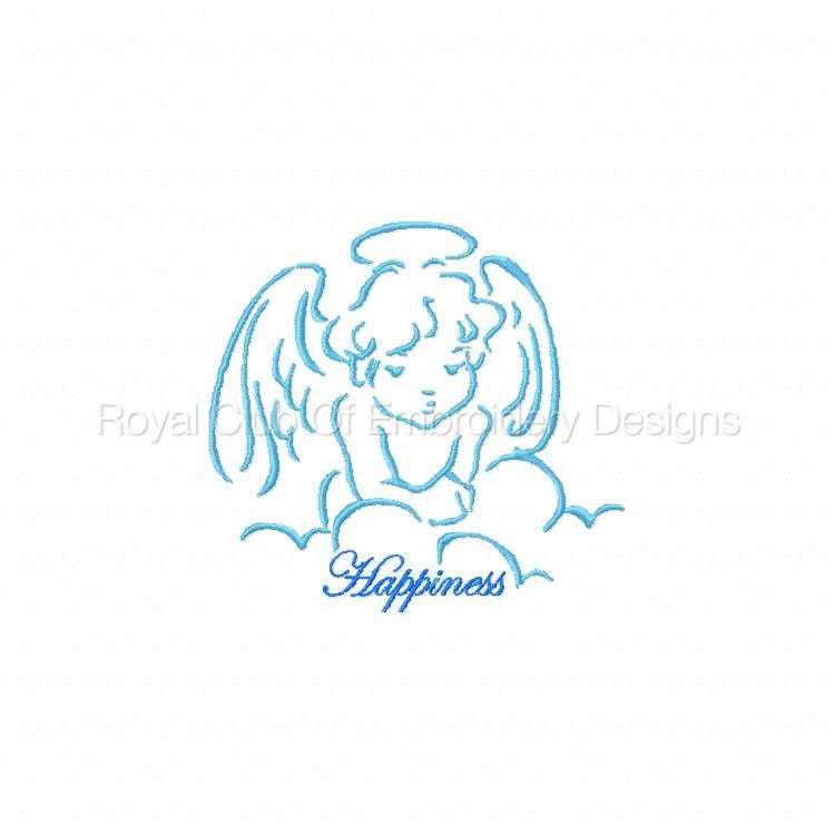 angelsof_05.jpg