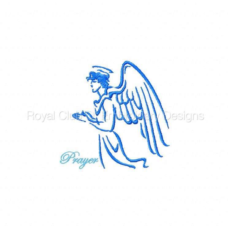 angelsof_10.jpg