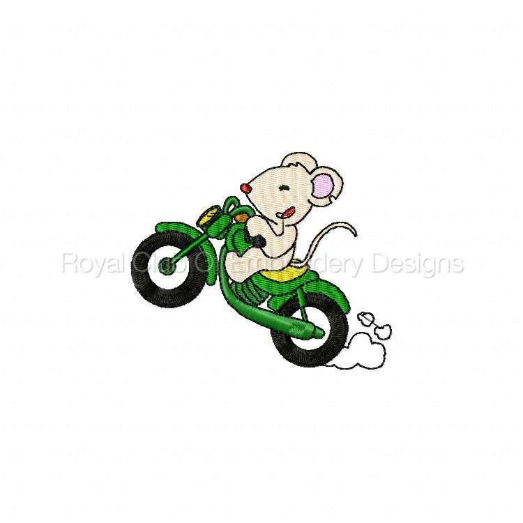 animalbikers2_03.jpg