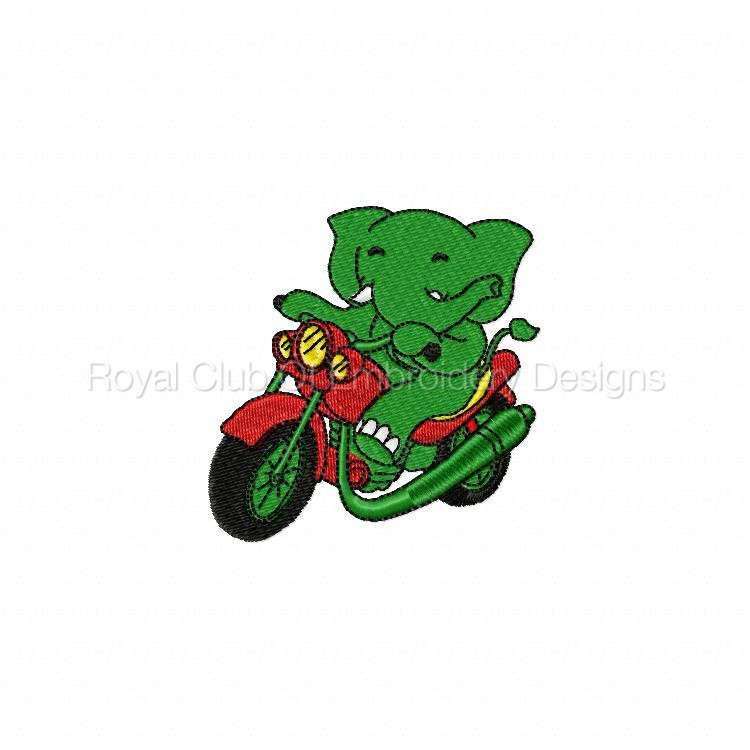 animalbikers2_04.jpg