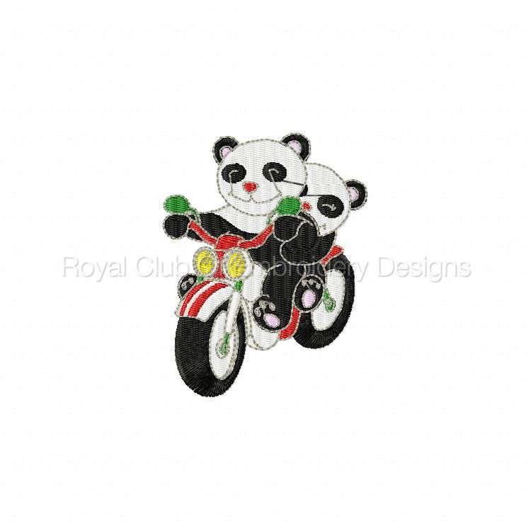 animalbikers2_06.jpg