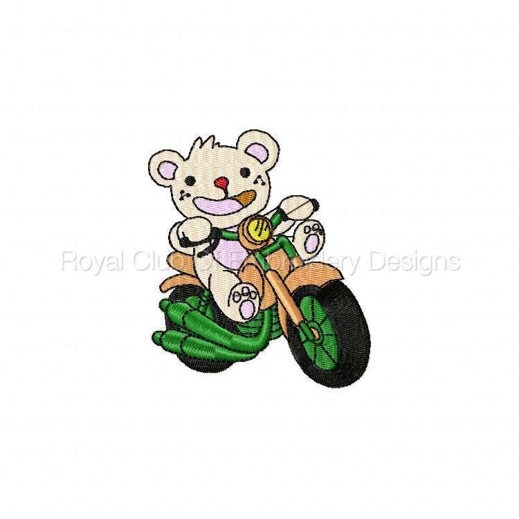 animalbikers2_10.jpg