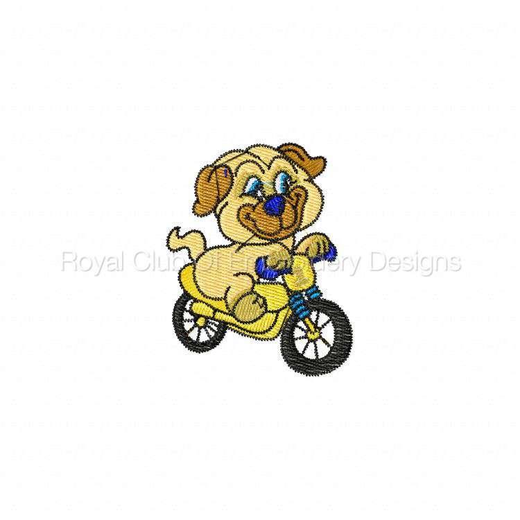 animalbikers_03.jpg