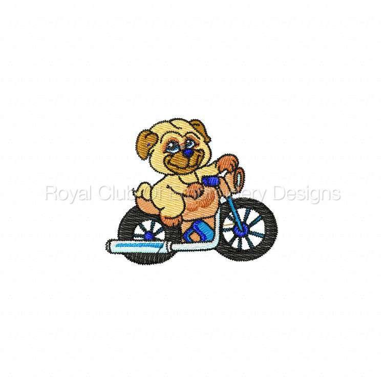 animalbikers_04.jpg