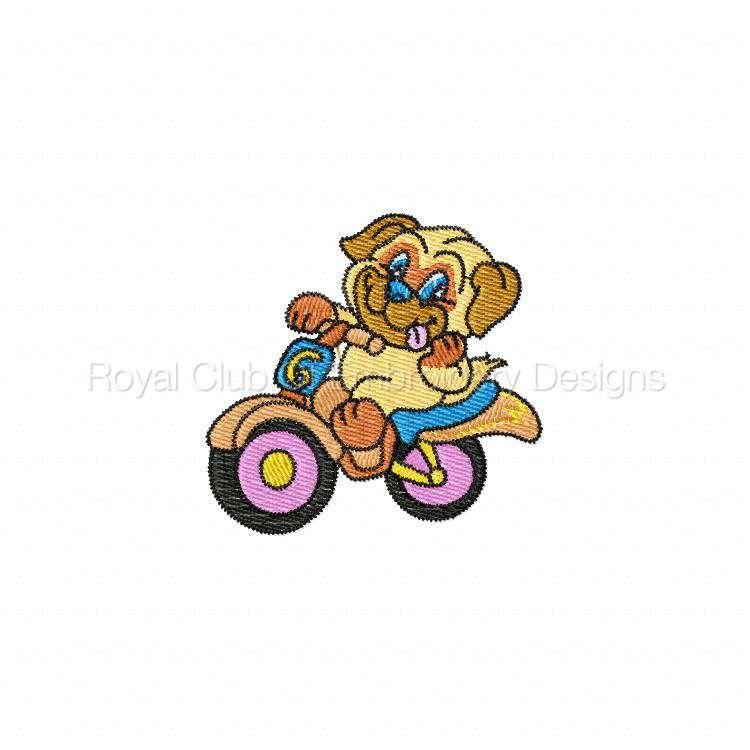 animalbikers_07.jpg