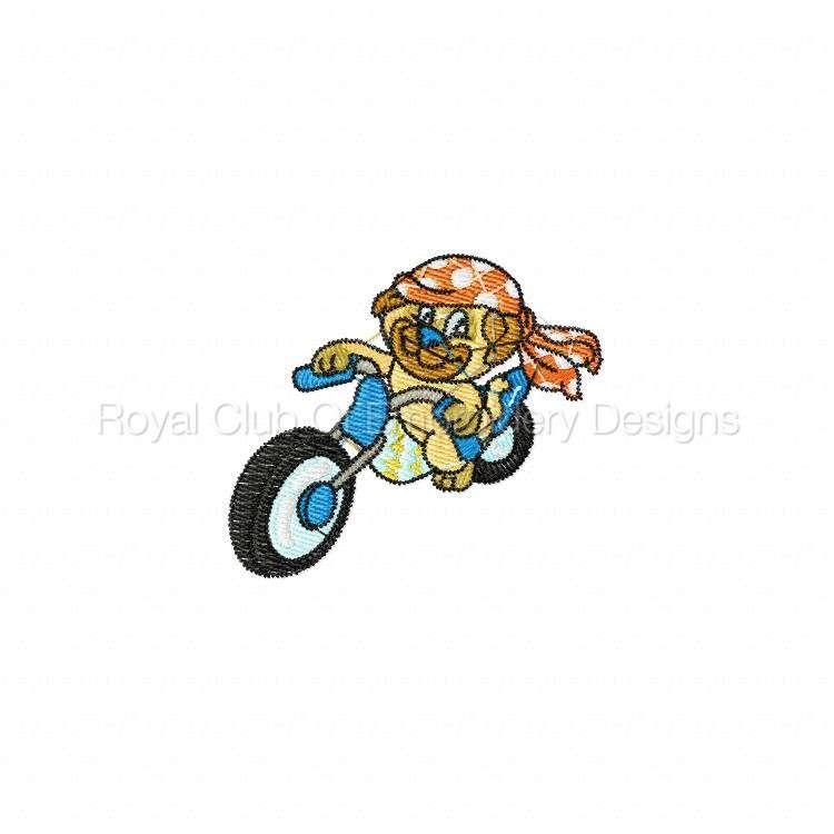 animalbikers_09.jpg