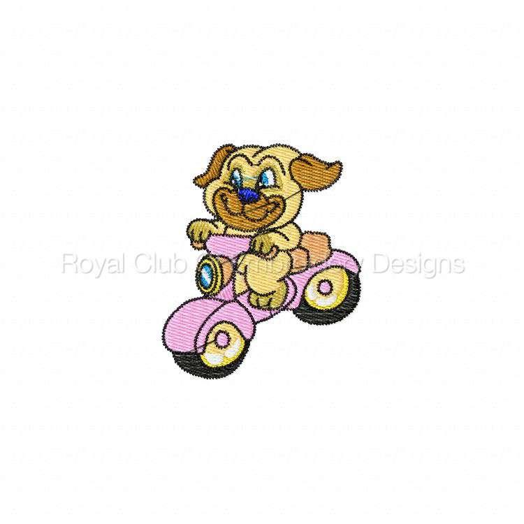animalbikers_10.jpg