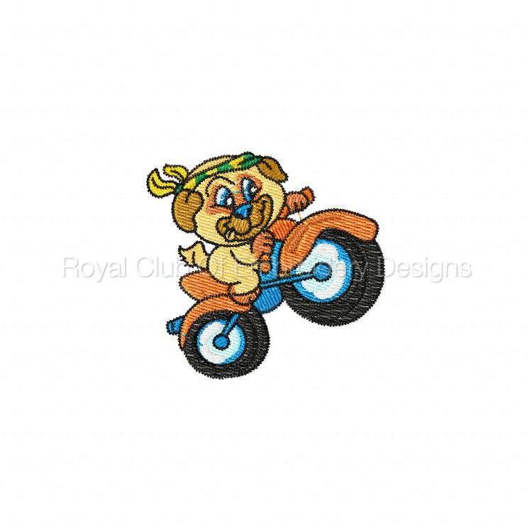 animalbikers_13.jpg