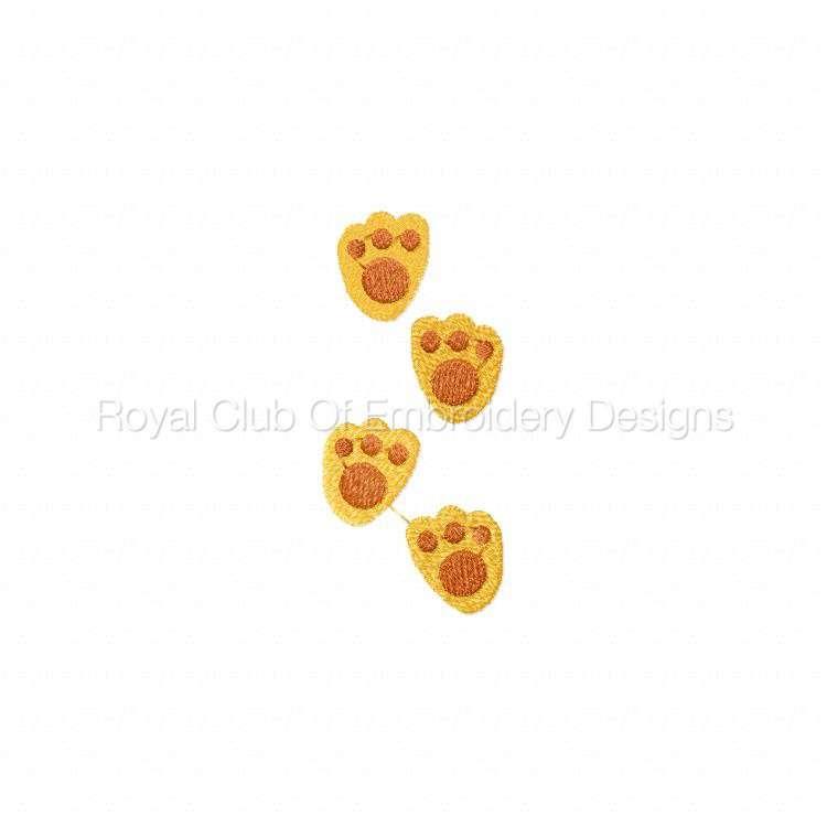 animalplacketprints_02.jpg