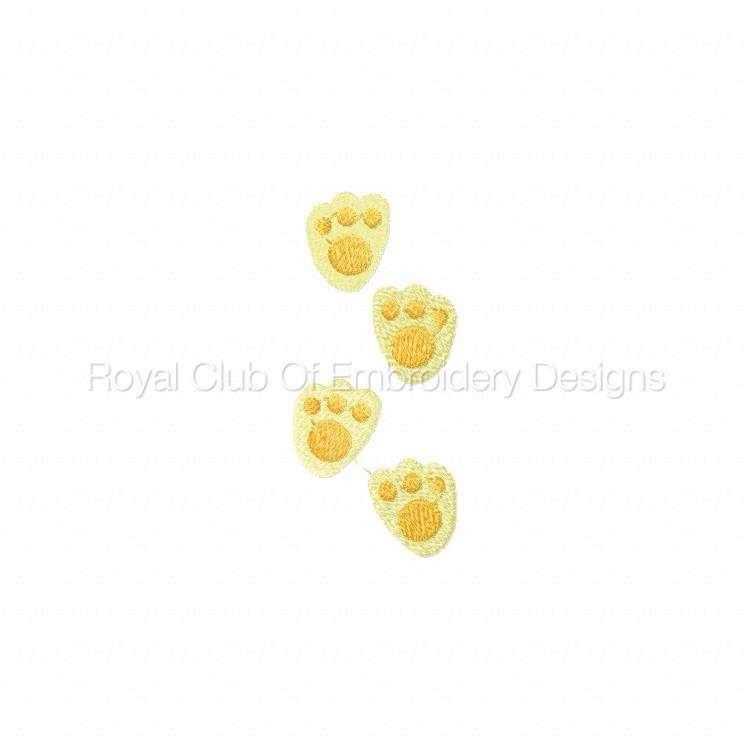 animalplacketprints_04.jpg