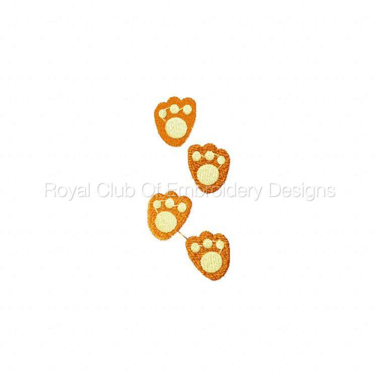 animalplacketprints_06.jpg