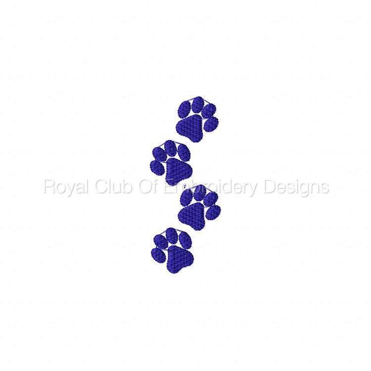 animalplacketprints_16.jpg