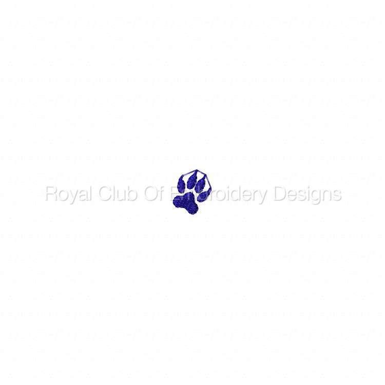 animalplacketprints_19.jpg